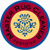 Master-Rug-Cleaner-Certification-Logo-s