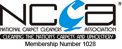 ncca-plymouth-carpet-cleaning