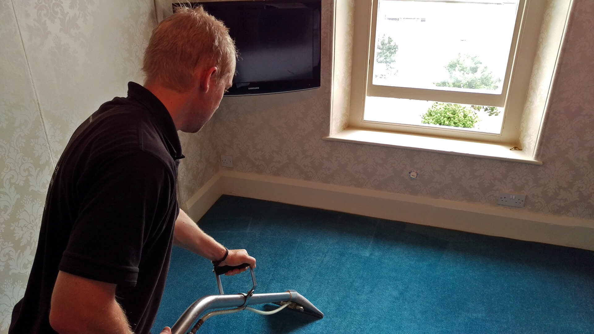 carpet-cleaning-plymouth-devon-south-west