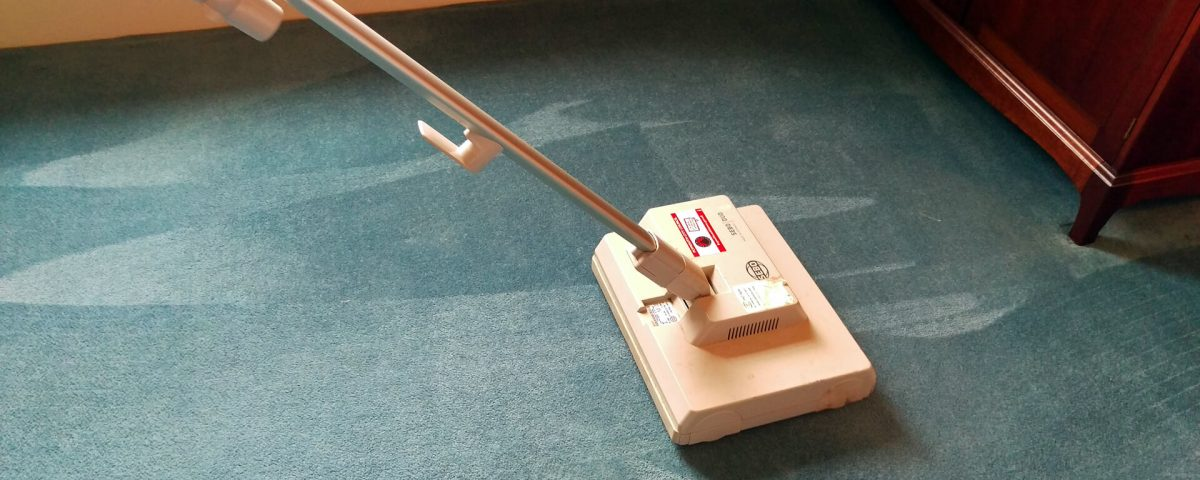 carpet-cleaning-in-plymouth-devon-south-west