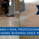 Executive Cleaning Services South West UK (1)
